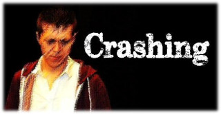 Crashing (21st Nov) @ Biddenham Upper School | Biddenham | England | United Kingdom
